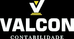 Valcon Contabilidade